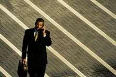 Как научится работать с прибылью на рынке Форекс?
