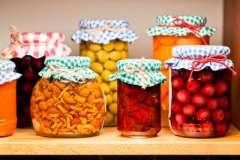 """Вкусные рецепты: Мои первые пирожочки, Суфле из талисмана в шпинате с соусом из томатов и солёных лимонов., Курочка """"с дымком"""" (мой вариант)"""