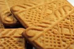 Вкусные рецепты: Булочки-сайки-лентяйки с горьким шоколадом, КАРТОШКА ЗАПЕЧЁНАЯ В ГОРШОЧКАХ С РЫБОЙ, на посашок!
