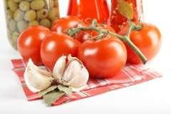 Вкусные рецепты: Хлеб в кастрюле, Пицца Assorti, Бульон из дичи