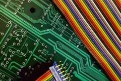 Каким был нелегкий путь привычной сейчас электроники?