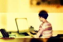 Как нужно писать качественные статьи