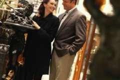 Подарки для деловых партнеров и персонала: покупаем сувенирную продукцию
