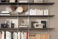 Натяжной потолок — не роскошь, а способ создания уюта