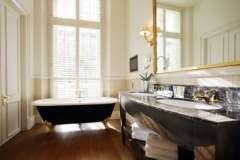 Сколько стоит квартирный ремонт: знакомимся видами работ и стоимостью